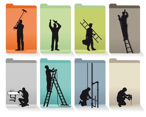 artigiani-riparazioni-domestiche