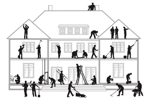come-ristrutturare-casa