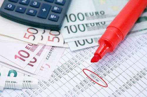 detrazioni-fiscali-ristrutturazioni