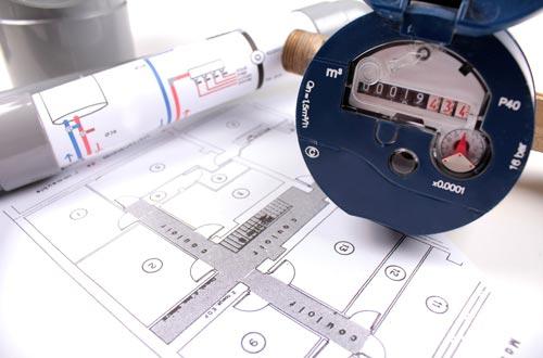 impianto-termo-idraulico