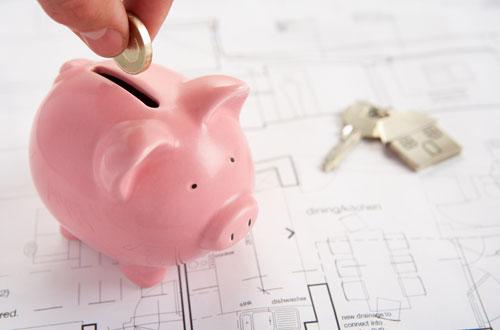 ristrutturazione-low-cost